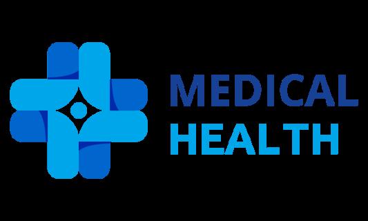 medicallogo3.png