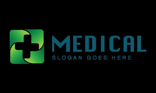 medicallogo5.png